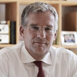 Steffen Pöhlmann - Kontor für Kommunikation - München