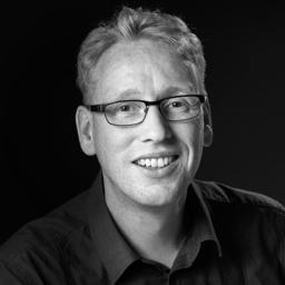 Dirk Köbernik - Dirk Köbernik Fotografie - Buchholz