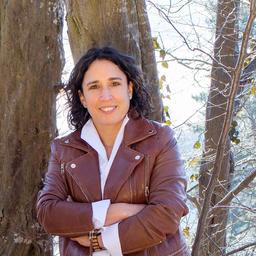 Julia Klinkhammer
