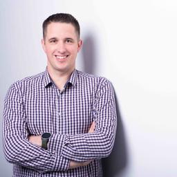 Daniel M. Köhn's profile picture