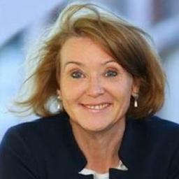 Elke Groeger - Erfolgsfaktor die HeldenMethode - für attraktive Unternehmen im digitalen Wandel - Stuttgart