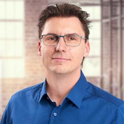 Max Möllermann