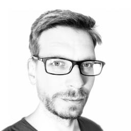 Mark Hollering - MRM//McCann - Frankfurt am Main