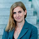 Katharina Becker - Berlin