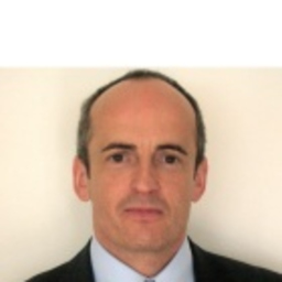 Nicolas LAKS - Valuation Consulting Services - BEAUMONT