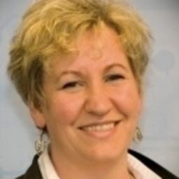 Anne-Christine Asch's profile picture