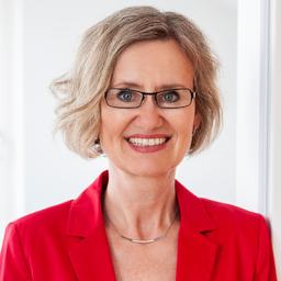 Claudia Eichenlaub - mit eigenem Unternehmen: erfahren, kompetent, schnell. - Steinweiler