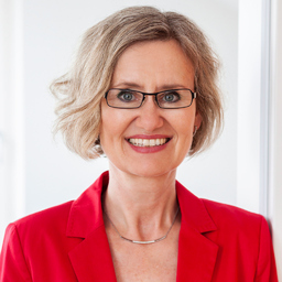 Claudia Eichenlaub