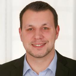 Michael Becker - Die IT-Optimierer GmbH