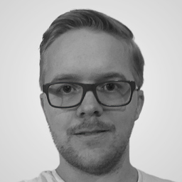 Julian Armbruster's profile picture