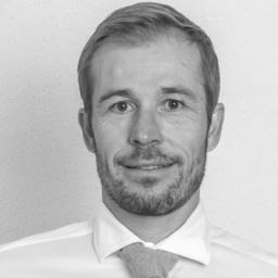 Christoph Hiebl - Hiebl Management - Bregenz