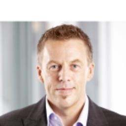 <b>Daniel Lehmann</b> - Amstein + Walthert Bern AG - Bern - daniel-lehmann-foto.256x256