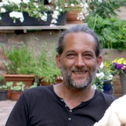 Björn Adler
