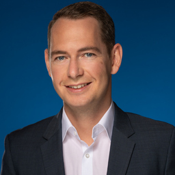 Georg Schmitz - Lidl Stiftung & Co. KG - Lidl International - Neckarsulm