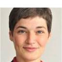 Anja Günther - Berlin