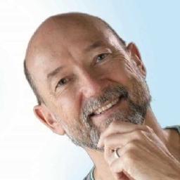 Eugen Simon - Die Kunst erfolgREICHEN Denkens UND Handelns | Ihr GANZES Potenzial entwickeln - Avalon