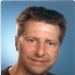 Lothar Steller