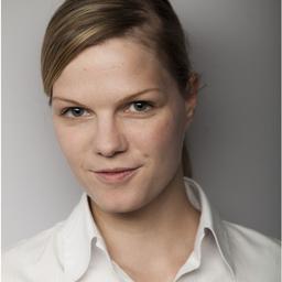 Bianca Oertel