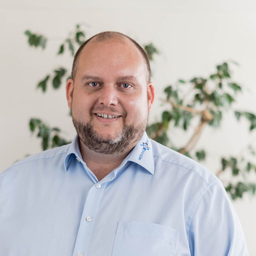 Dirk Bahl - WMIT Solutions GmbH - Ransbach-Baumbach
