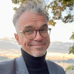 Thorsten Schäfer