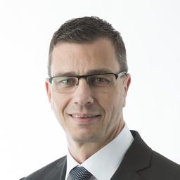 Thomas Bühler