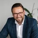 Philipp Körner - Gera