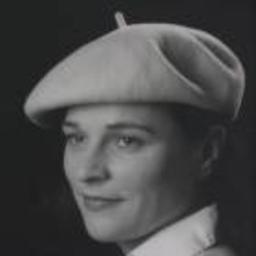 Sabine Guttroff