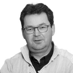 Alexander Habernig - HABERNIG-DESIGN - Villach