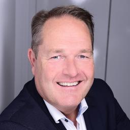 Michael Matern - Michael Matern - Kiel