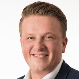 Patrick Wegner - Wegner & Wegner OHG - Hauptvertretung der AXA Versicherung AG - Vögelsen / Tostedt