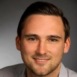 Ing. Thorsten Filip's profile picture