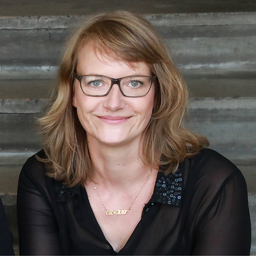 Lisa Dust - Facts and Stories GmbH - Hamburg
