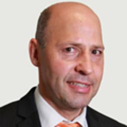 Ralf Barthelmes's profile picture