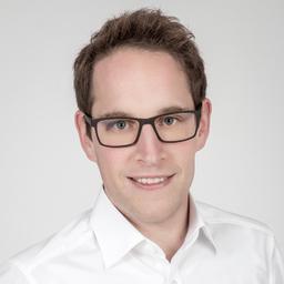 Julian Pustkuchen - webks GmbH - Porta Westfalica