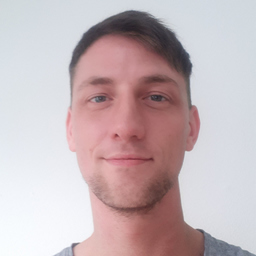 Ing. Lars Alber's profile picture