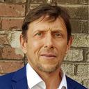 Gerd Schneider - Illingen