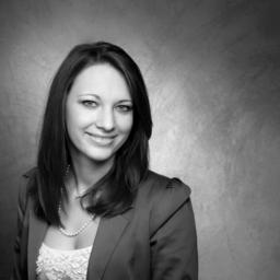 Annika Taigel's profile picture