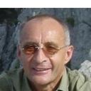 Walter Schmitz - Puchheim