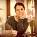 Angela Lang - Magdeburg