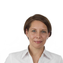 Uta Unkel's profile picture
