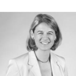 Ruth Kafitz