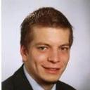 Andreas Hauser - Esslingen