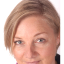 Annette Czapla - Change: Consulting & Coaching GmbH - Flensburg