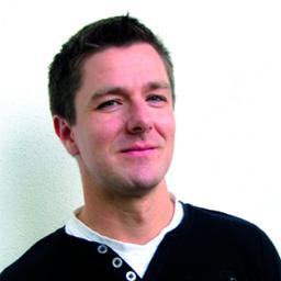 Ralf Zimmermann - congstar GmbH - Köln