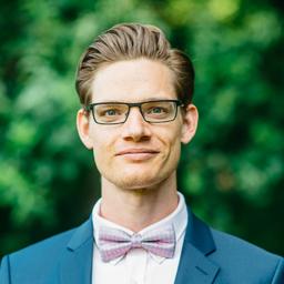 Christian Scherbel