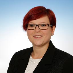 Elisabeth Kleber