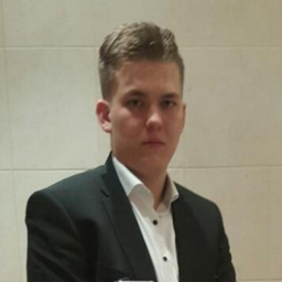 Matthias Gärtner - Utronic Elektronische Anlagen GmbH - Koln