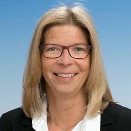 Kerstin Kraus - BÄKO Südwürttemberg eG - Ulm