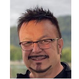 Manfred Heiß - SAP Development - Emmingen-Liptingen