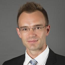 Jan Welscheid